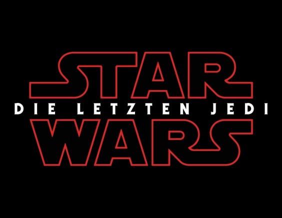 star_wars_die_letzten_jedi