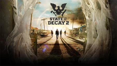 state_of_decay_2