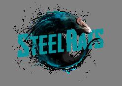 steel_rats