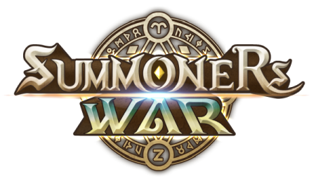 summoner_wars