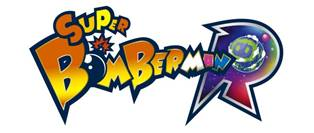 super_bomberman_r