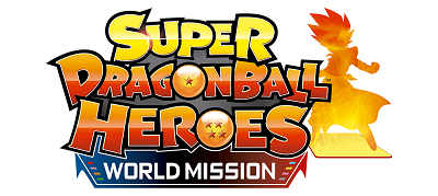 super_dragon_ball_heroes