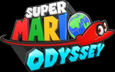super_mario_odyssey