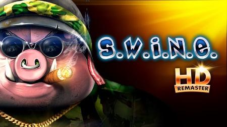 swine_hd