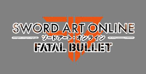 sword_art_online_fatal_bullet
