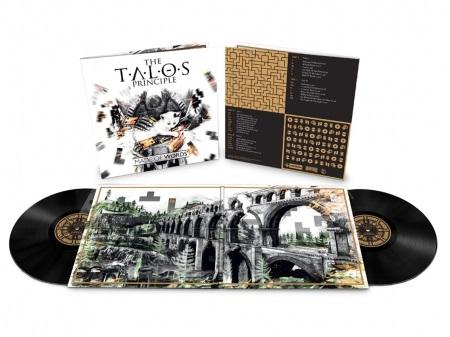 talos_vinyl_450x337