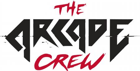 the_arcade_crew