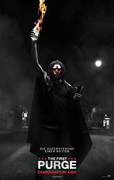 the_first_purge