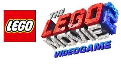 the_lego_movie_2
