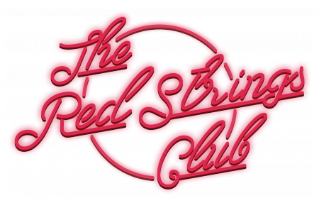 the_red_strings_club