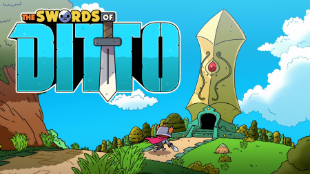 the_swords_of_ditto