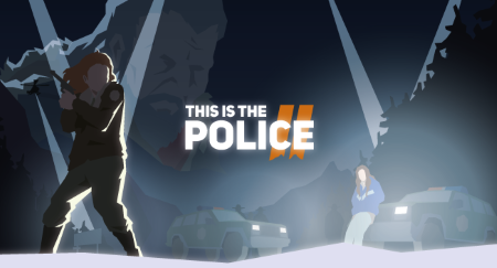 this_is_the_police_2