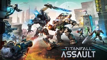 titanfall_assault