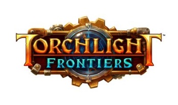 torchlight_frontiers