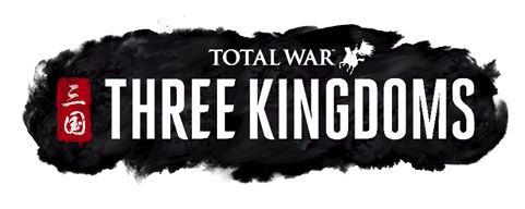 total_war_three_kingdoms