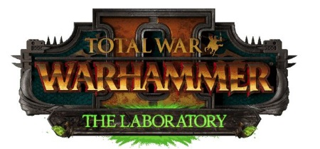 total_war_warhammer_the_laborytory