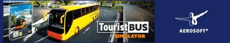 tourist_bus