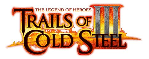 trails_of_cold_steel_3