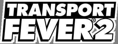 transport_fever_2