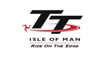 tt_isle_of_man