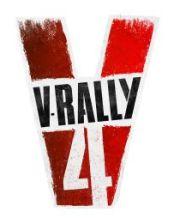 v rally 4_1