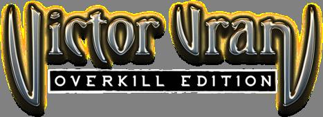 victor_vran_overkill_edition