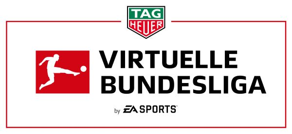 virtuelle_bundesliga