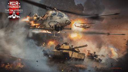 war_thunder_walk__ren