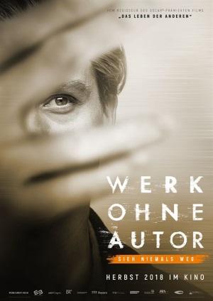 werk_ohne_autor_poster