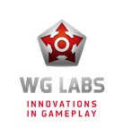 wg_labs