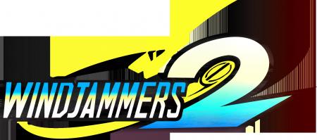 windjammers_2