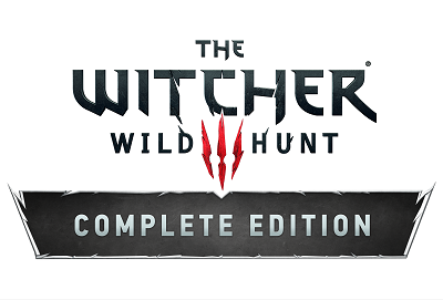witcher_complete