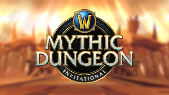 wow_mythic_dungeon