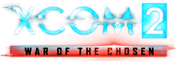 xcom_2_war_of_the_chosen