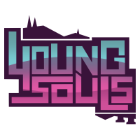 young_souls