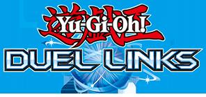 yu_gi_oh_duel_links