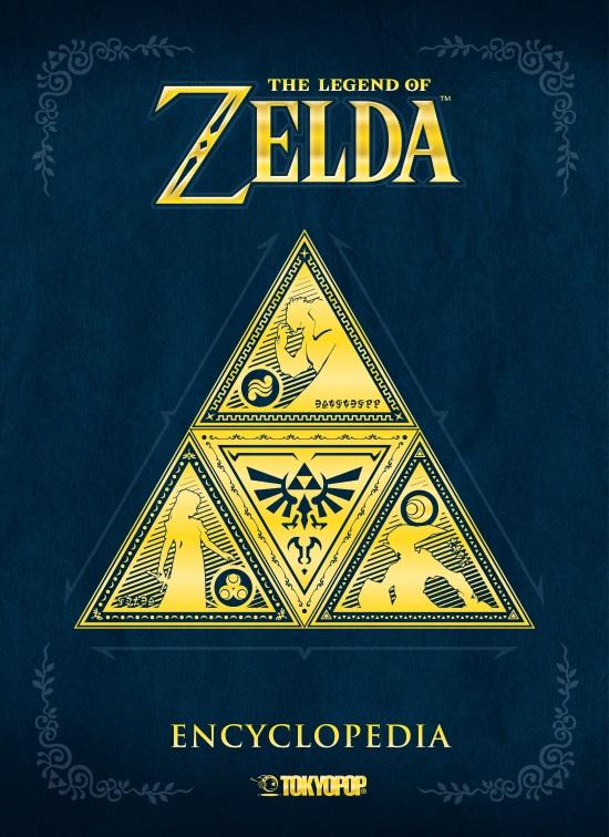 zelda_encyclopedia