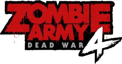 zombie_army_4