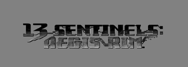 13_sentinals