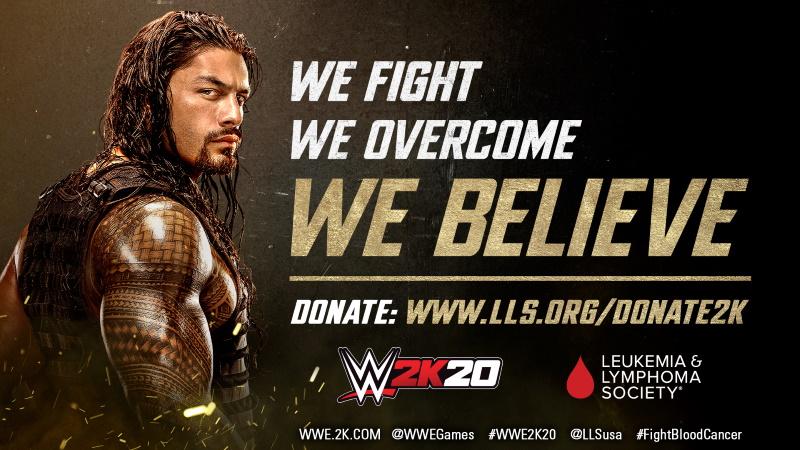 2KSMKT_WWE2K20_RR_Charity_Graphic_1920x1080_V4