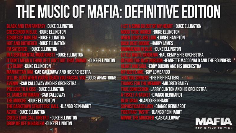 2K_Mafia_MusicOfMafia