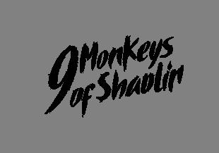9_monkeys