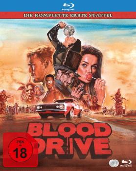 BloodDrive_Blu_ray_Cover