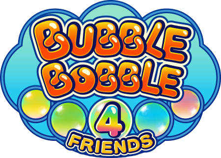 Bubble_Bobble_4_Friends_Logo