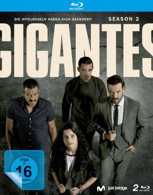 GigantesS2_BR_2D