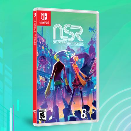 NSR_Switch