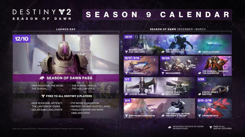 Season_9_Calendar