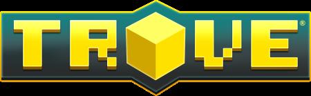 Trove_Logo