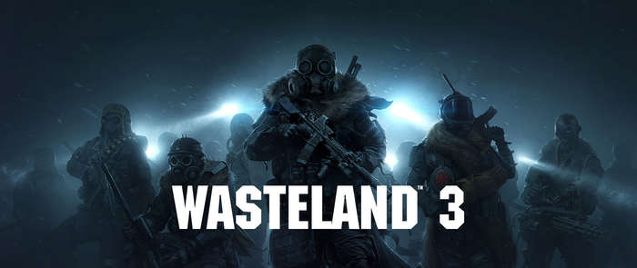Wasteland_3___Header