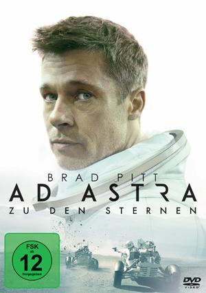 ad_astra